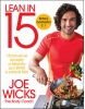 Lean in 15 (Joe Wicks)