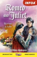 Romeo and Juliet/Romeo a Julie (William Shakespeare)