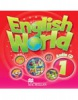 English World 1 CD (Hocking Liz, Bowen Mary)
