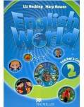 English World 2 Teacher´s Book