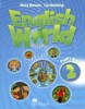 English World 2 CD (Hocking, L. - Bowen, M.)