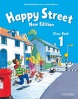 Happy Street 1, New Edition Class Book (S. Maidment, L. Roberts)
