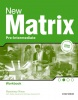 New Matrix Pre-Intermediate Workbook (Gude, K. - Wildman, J. - Duckworth, M.)