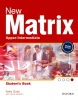 New Matrix Upper-Intermediate Student´s Book (Gude, K. - Wildman, J. - Duckworth, M.)