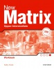 New Matrix Upper-Intermediate Workbook (Gude, K. - Wildman, J. - Duckworth, M.)
