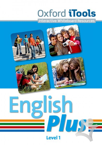 5 04 englishiii Want to work with the best online english assignment help provider get in touch with our team of experienced writers at myassignmenthelpcom.