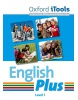 English Plus 1 iTools (Wetz, B. - Pye, D. - Tims, N. - Styring, J.)