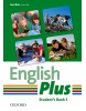 English Plus 3 Student´s Book (Wetz, B. - Pye, D. - Tims, N. - Styring, J.)