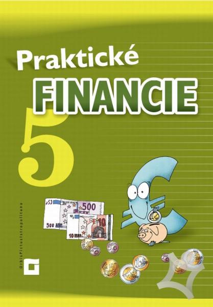 Praktické financie pre 5. roč. zš (peter bero)