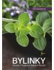 Bylinky (Gill Davies)