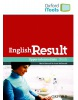 English Result Upper-Intermediate iTools (Hancock, P. - McDonald, A.)