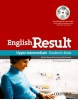 English Result Upper-Intermediate Student´s Book + DVD (Hancock, P. - McDonald, A.)