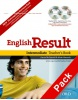 English Result Intermediate Teacher's Book with DVD and Photocopiable Materials (Hancock, P. - McDonald, A.)