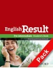 English Result Pre-Intermediate Teacher´s Book + DVD + Photocopiable Materials (Hancock, P. - McDonald, A.)