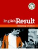 English Result Elementary Workbook with Answer Booklet and MultiROM Pack (Hancock, P. - McDonald, A.)