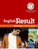 English Result Elementary Student´s Book + DVD (Hancock, P. - McDonald, A.)