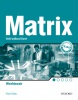 Matrix Introducion Workbook (Gude, K. - Wildman, J. - Duckworth, M.)