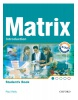Matrix Introducion Student´s Book (Gude, K. - Wildman, J. - Duckworth, M.)