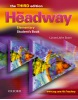 New Headway, 3rd Edition Elementary Student's Book (Soars, J. + L.)