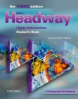New Headway, 3rd Edition Upper-Intermediate Student´s Book (Soars, J. + L.)