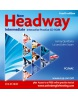 New Headway, 4th Edition Intermediate Interactive Practice CD (Soars, J. - Soars, L.)