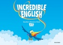 Incredible English 1&2 Teacher's Resource Pack (Phillips, S. - Morgan, M. - Slattery, M.)