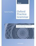 Oxford Practice Grammar Basic - Lesson Plans and Worksheets (Godfrey, R.)