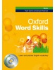 Oxford Word Skills Basic Student´s Pack