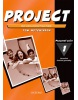 Project 1 Workbook SK (Hutchinson, T.)