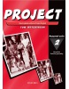 Project 2 Workbook SK (Hutchinson, T.)