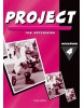 Project 4 Workbook Int (Hutchinson, T.)