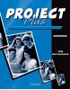 Project Plus Workbook Int (Hutchinson, T.)