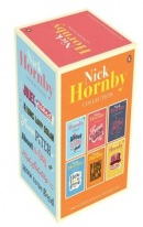 Essential Hornby Boxed Set (Hornby, N.)
