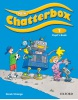 New Chatterbox 1 Pupil´s Book (International Edition) (Strange, D.)