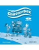New Chatterbox 1 CD (Strange, D.)