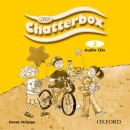 New Chatterbox 2 CD (Strange, D.)