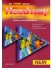 New Headway, 3rd Edition Elementary Teacher's Resource Book (Soars, J. + L.)