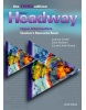 New Headway, 3rd Edition Upper-Intermediate Teacher´s Resource Book (Soars, J. + L.)