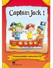 Captain Jack 1 Photocopiables CD-ROM (Jill Leighton)