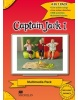 Captain Jack 1 Multimedia Pack (Jill Leighton)