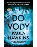 Do vody (Paula Hawkins)