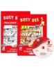 Busy Bee 3 (MEGA SET) učebnica + PZ + CD