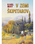 V zemi škipetarov (Karl May)