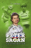Peter Sagan: tourminátor (T.J. Millner)
