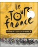 Príbeh Tour de France (Serge Laget; Luke Edwardes-Evans; Andy McGrath)