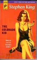 Colorado Kid (Stephen King)