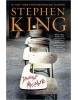 Danse Macabre (Stephen King)