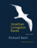 Jonathan Livingston Racek (Richard Bach)