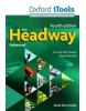 New Headway, 4th Edition Advanced iTools