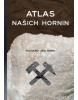 Atlas našich hornin (Richard Jan Hons)